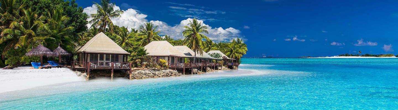 Golden-beach-and-lagoons