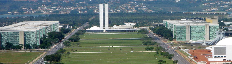 esplanada_dos_Ministérios_Brasília