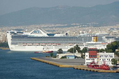 Athens_Cruises