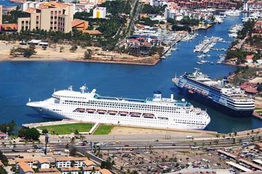 maxico-cruise