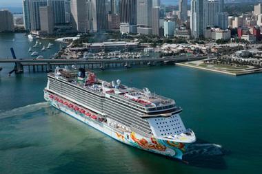 norwegian-getaway-cruise